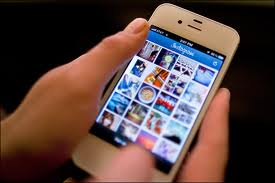social media agency 33