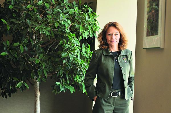 Attorneys: Colorado marijuana ruling should ease employers' concerns