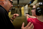 Colorado concealed carry permits see dramatic increase in 2013