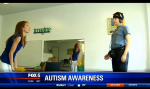 MD. Business Helping Children with Autism With Sensory Issues