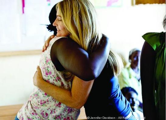 Denver Non-Profit Benefits Ugandan Women of Gulu