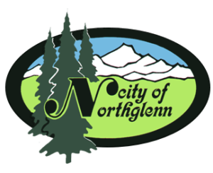 northglenn city