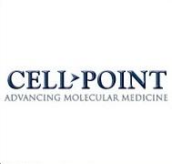 cellpoint