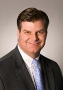 David Twibell