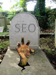 How to Rank Highly on Google