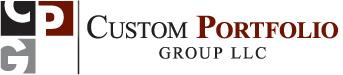 custom portfolio group
